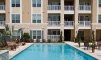 Katy, TX Senior Apartments for Rent