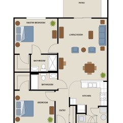 Manufactured Homes In Vancouver Wa 2001 Ford Explorer Sport Trac Wiring Diagram Senior Housing Floor Plans