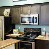Everett, WA Apartments for Rent | Wildreed Apartments