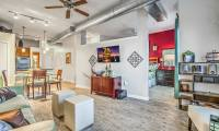 Lofts at 7100 | NW Las Vegas, NV Apartments for Rent