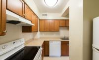 Studio, 1 & 2 Bedroom Apartments for Rent in Bethesda, MD