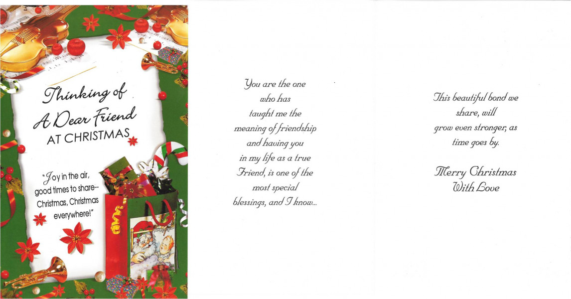 gem printery greeting cards