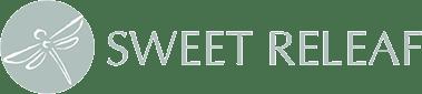 Sweet Releaf™ Logo