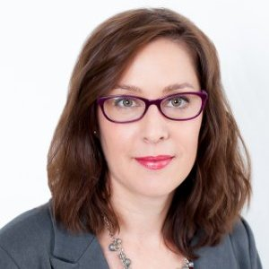 Sarah Daigle is all about girl power. She is the CEO, CTO, and founder of Currant Tech as well as a mother, step-mom, and Canadian-American. She champions women's entrepreneurship and has been a part of programs that teach girls to code. Learn more at http://girlsofpromise.org/codingsummit/