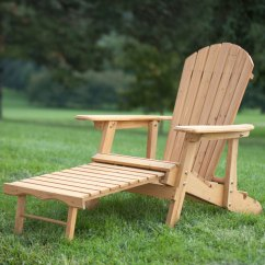 Adirondack Chair With Ottoman Plans Lifts Stairs 1 Jpg