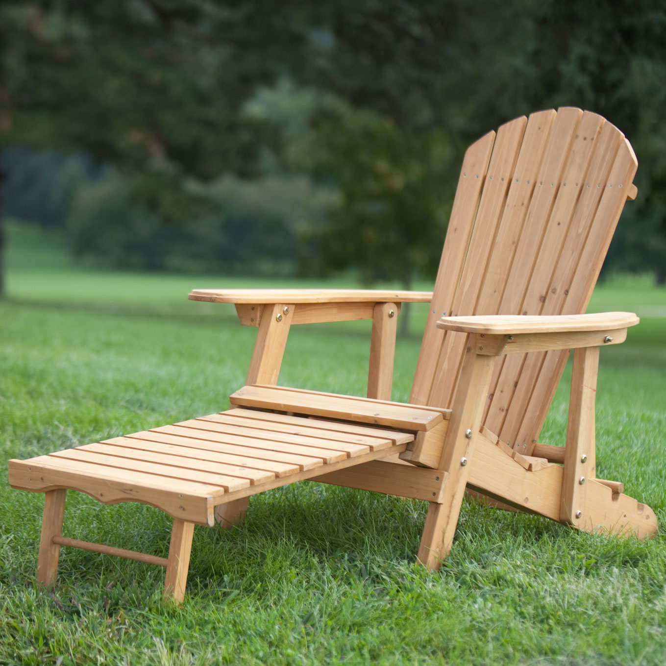 natural gear folding chair lounge chairs pool adirondack 1 jpg