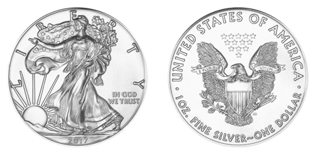 How & Where to Buy Silver Coins (2018 Buyers Guide