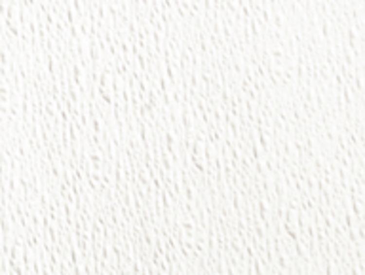 .090 in x 4 ft x 8 ft Marlite Standard FRP Class C Panel