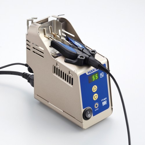 small resolution of ft 802 thermal wire stripper