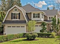 Gambrel Roof and Tons of Natural Light - 2302JD ...