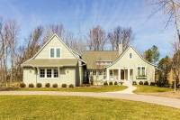Shingle Style House Plans - Architectural Designs