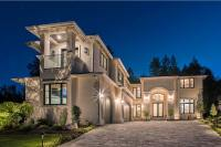 Exquisite Italianate House Plan - 23749JD | Architectural ...