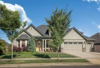 Home Plan with Eclectic Details - 69004AM | Architectural ...