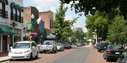 Zionsville IN Real Estate