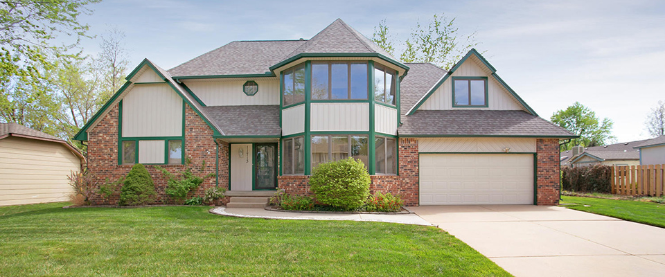 Homes Sale Wichita Ks
