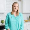Sarah Creighton - Blogger at Veggie-kids.com