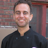 Mark Reinfeld - Author at www.veganfusion.com