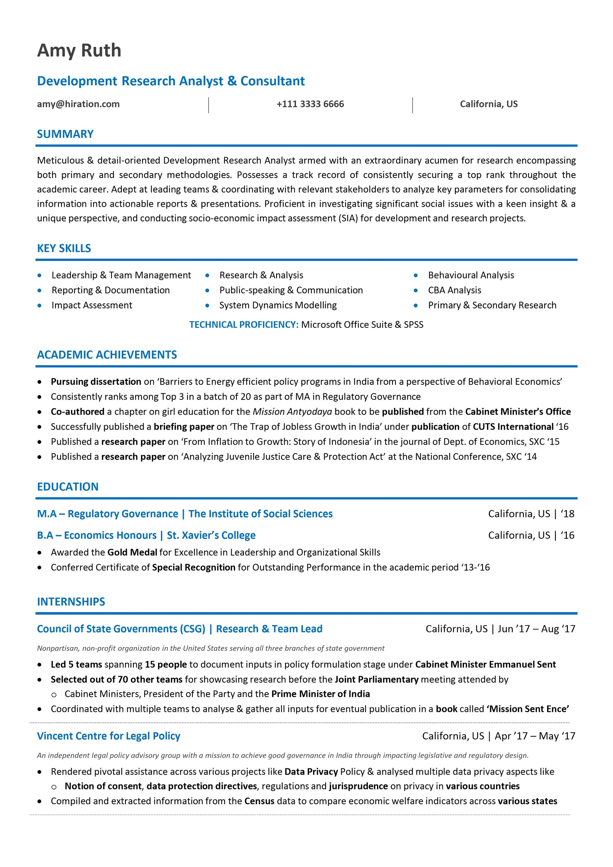 College Student Resume Samples Student Resume 2019 Guide To College Student Resume Sample