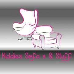 Sofasandstuff Reviews Maxwell Upholstered Sofa Restoration Hardware Kiddies Sofas And Stuff Contact