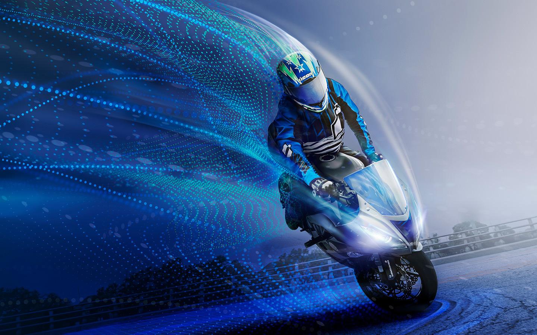 also sizing icon motosports ride among us rh rideicon