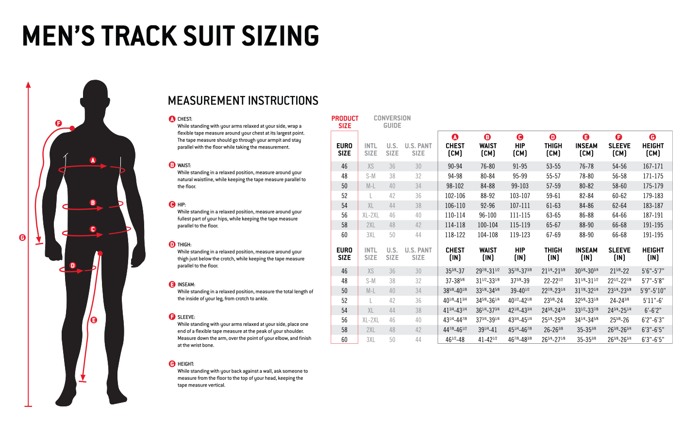 Instructions sizing charts and suit fit details can be found below the type of every icon in first bullet point copy also motosports ride among us rh rideicon