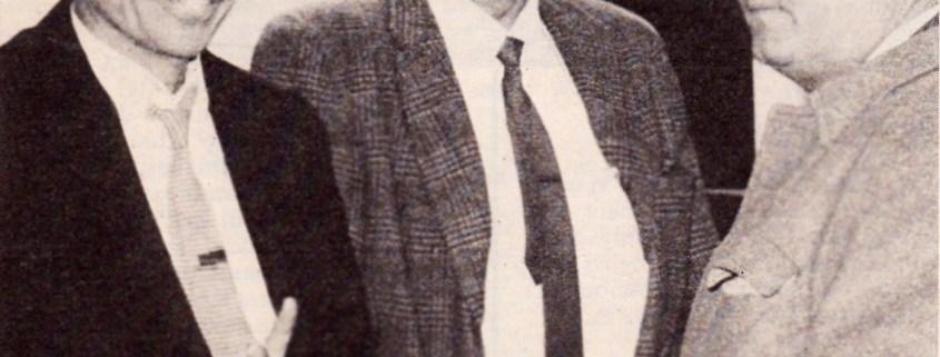 Dan-Phil-Berrigan