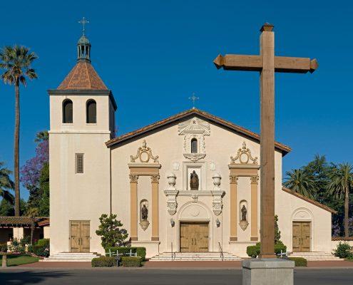 Mission_Santa_Clara