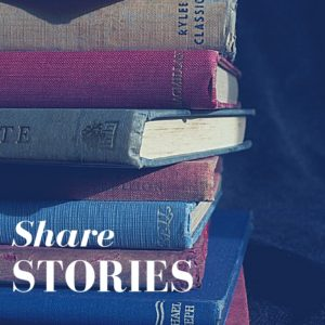 alyssa-share-stories