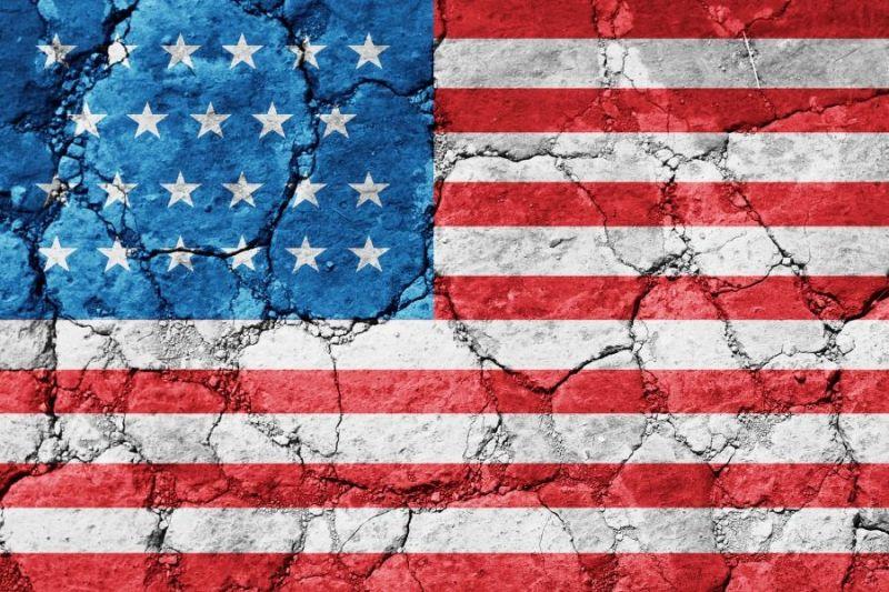 United States nationalism Catholic theologians