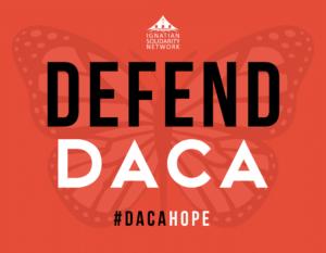 DACA, Supreme Court
