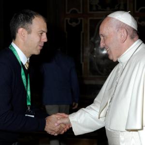 christopher-kerr-pope-francis-jesuit-jubilee-congress