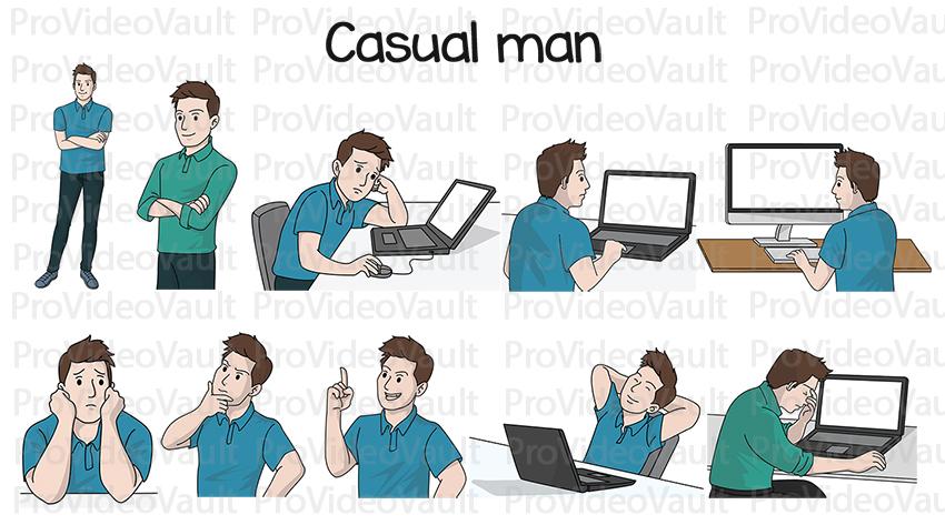 3-casual+man.jpg?resize=850%2C473&ssl=1