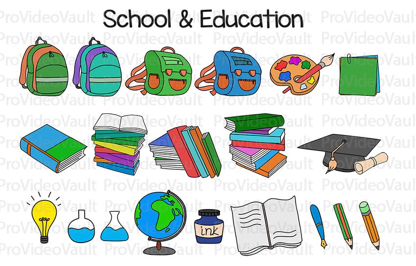 9-school-education.jpg?resize=850%2C544&ssl=1