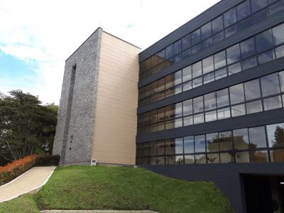 Apartamento en venta en Rionegro 1100 Millones