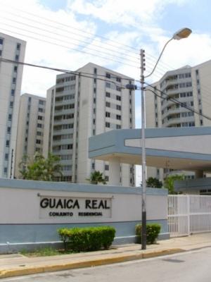 Apartamentos en Venta en Lechera  El Morro