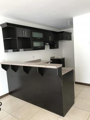 Apartamentos en Alquiler en Ciudad Guatemala