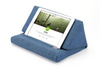 PadPillow Pillow Stand for iPad