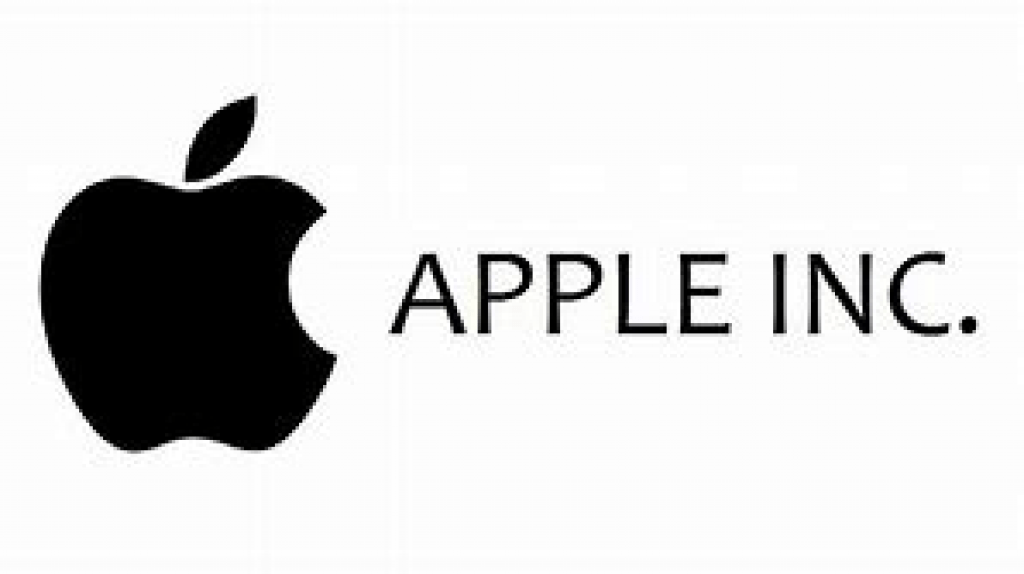 Apple (NASDAQ:AAPL) Given a $280.00 Price Target by Edward