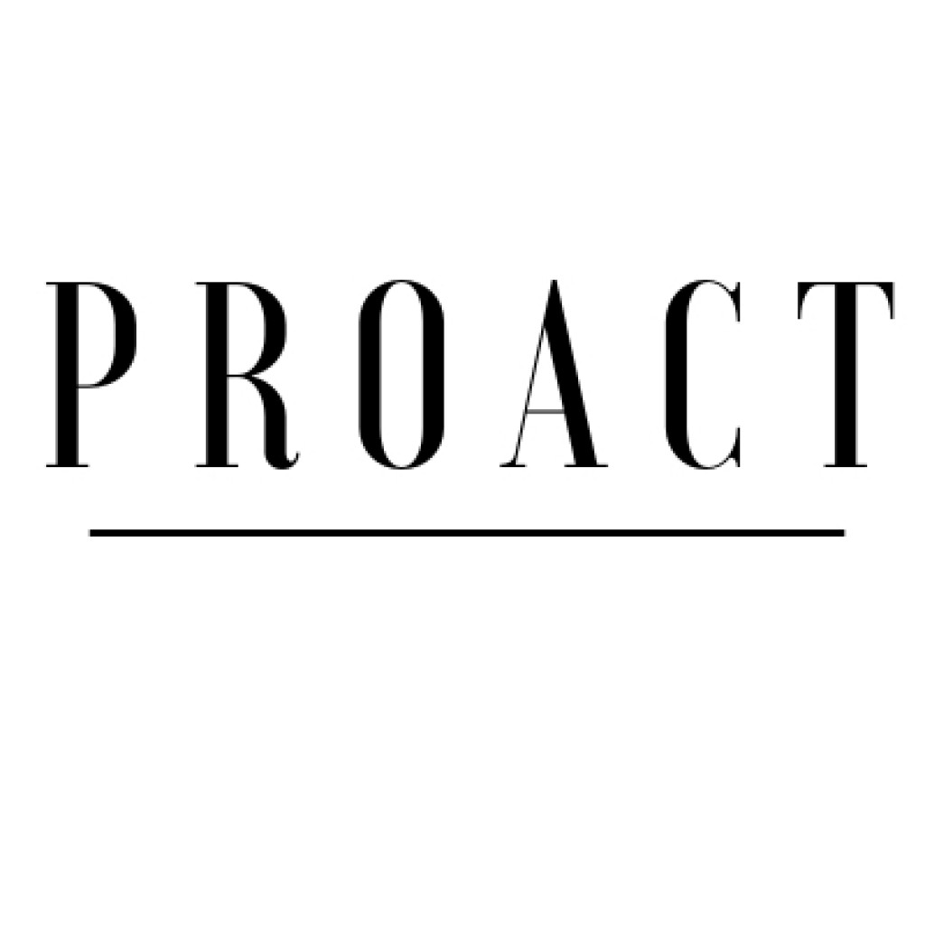 Leading marketing communications firm Proact announces