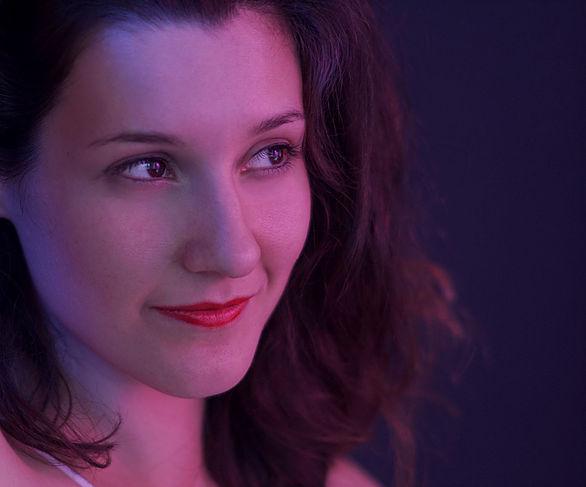 Kelly Paoli