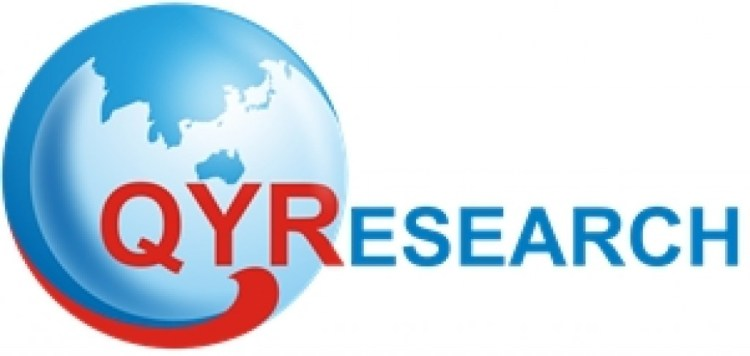 QY Research
