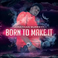 Make Money by Jonathan Burkett
