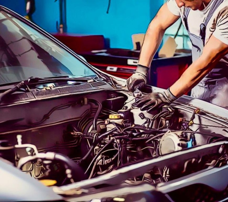 How To Know If A Mechanic Is Taking Too Long With Car Repairs Jerry Advice