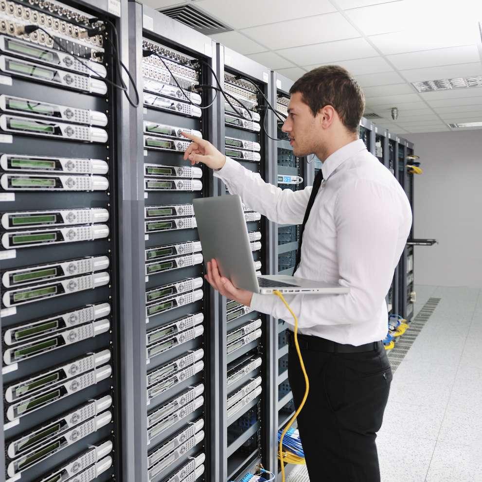 Computer Networking Cisco  Job Corps