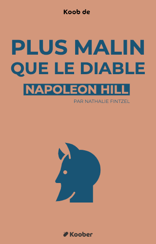 Plus Malin Que Le Diable Pdf : malin, diable,
