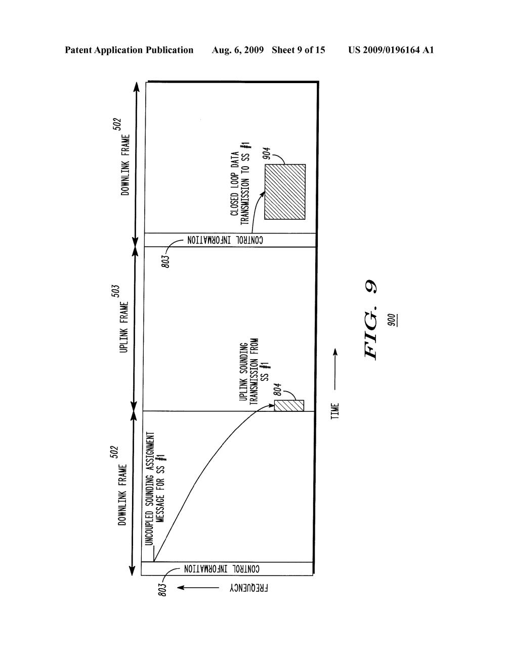 medium resolution of  page 10 31