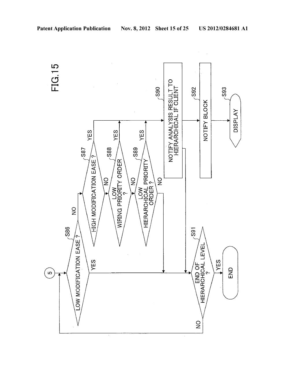 medium resolution of  page 16 37