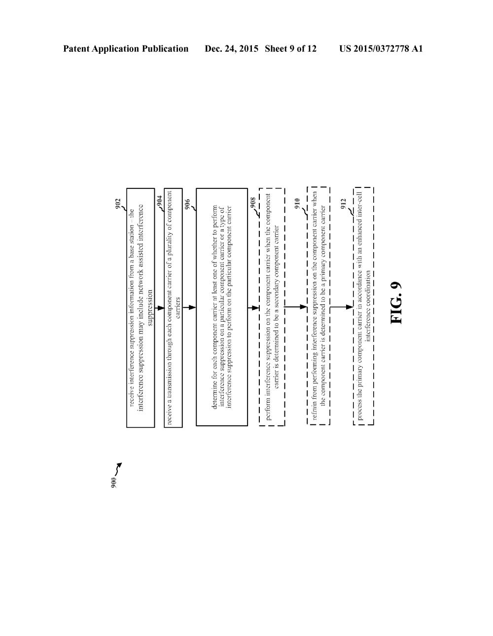 medium resolution of  page 10 26