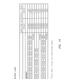 page 12 27  [ 2560 x 3300 Pixel ]