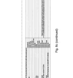 page 77 87  [ 2478 x 3515 Pixel ]